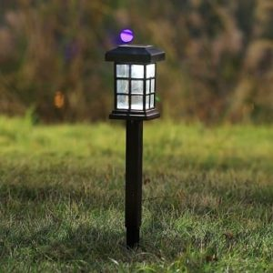 mini solar pathway light2