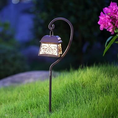 solar shepherd hook light 2