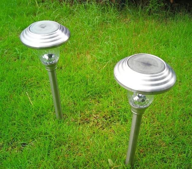 cloudy solar garden lights (1)