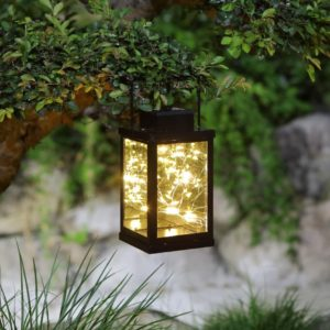 LED hanging solar latern with firefly fairy star 1000x1000