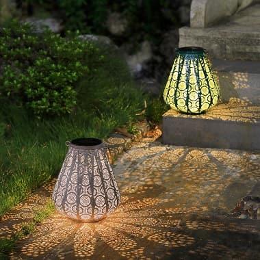 solar lantern -380x380