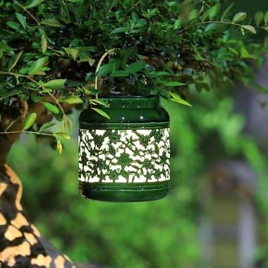 solar lantern 5 380x380