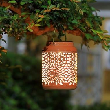 solar lantern 6 380x380