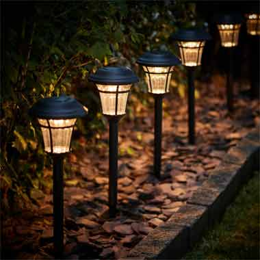 6-pack-solar-path-light-23387