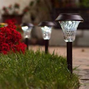 6-pack-solar-path-light-Bronze-EC11060