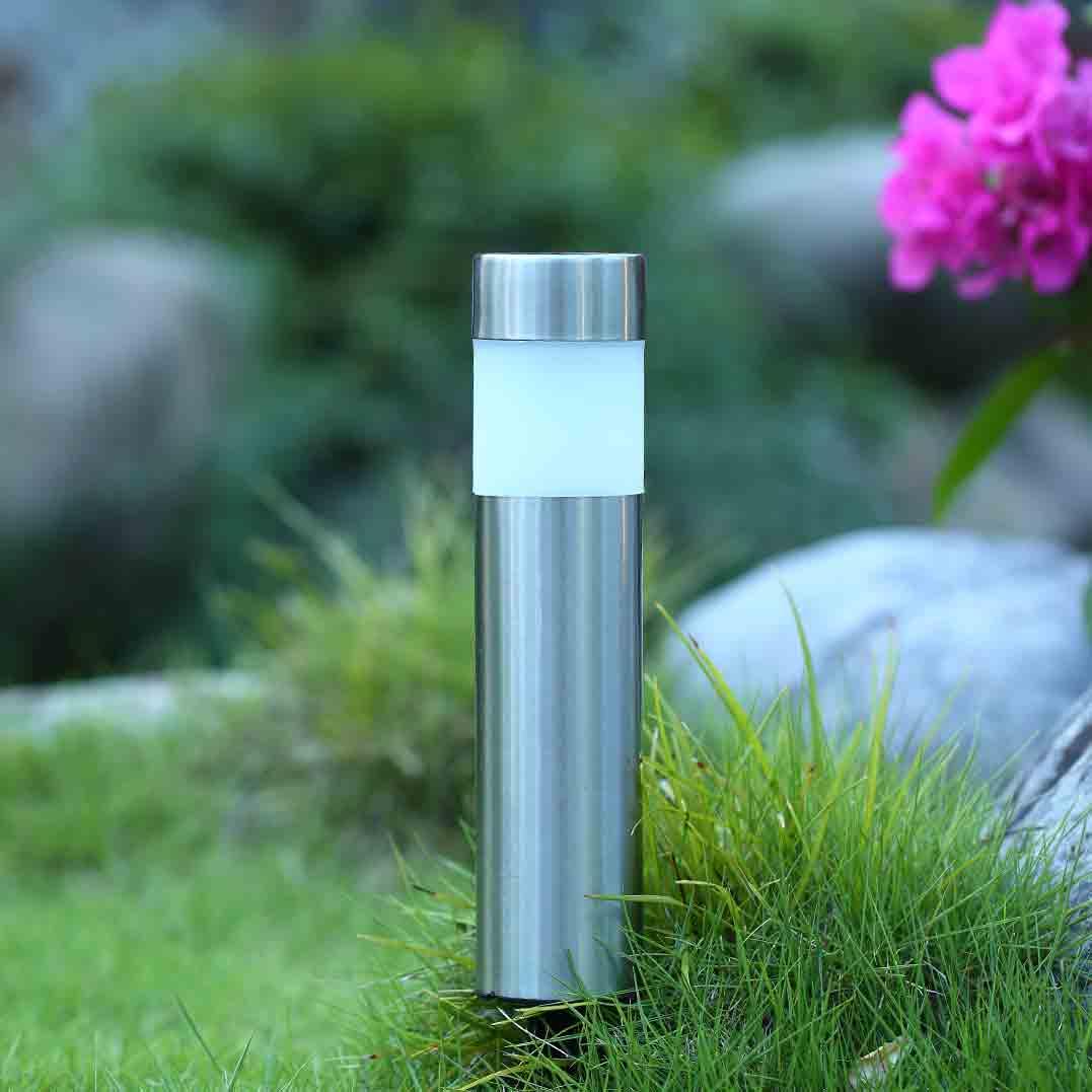 round-stainless-steel-bollard1