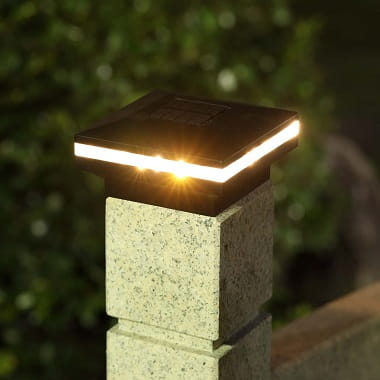 solar cubic post cap light (380x380) (1)