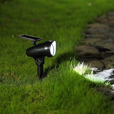 20-lumens-solar-spot-light-2