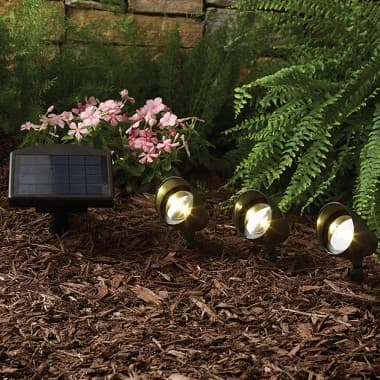 black-hampton-bay-landscape-flood-lights-spotlights-84203-22