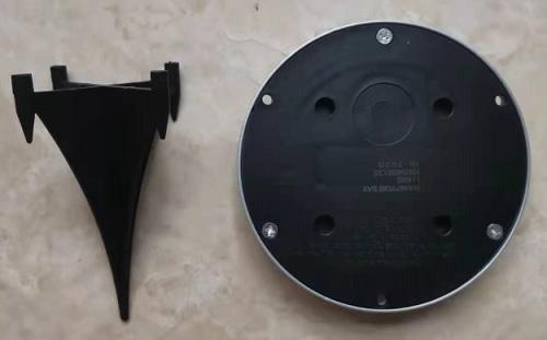 EC41057 Parts