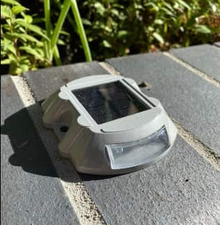volisun solar deck light.4