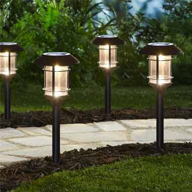 6-pack-solar-path-light-23403