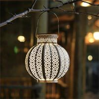 category-lantern-small